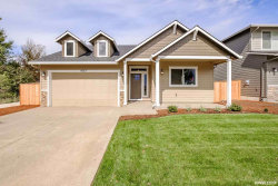 Photo of 4253 Somerset Dr NE, Albany, OR 97322 (MLS # 754977)