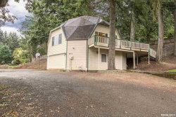 Photo of 6877 Sunset Wy SE, Turner, OR 97392 (MLS # 754995)