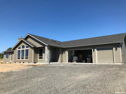 Photo of 12080 Sofawni Ln SE, Jefferson, OR 97352 (MLS # 755022)