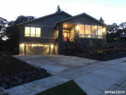 Photo of 2802 SW Wolverine Dr, Corvallis, OR 97333 (MLS # 755071)