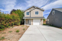Photo of 1815 Main St SE, Albany, OR 97322 (MLS # 755123)