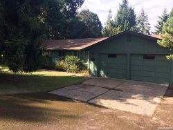 Photo of 2988 Arlington Dr NW, Albany, OR 97321 (MLS # 755129)
