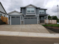Photo of 3125 Eagle Scout Ct NW, Salem, OR 97304-3814 (MLS # 755143)