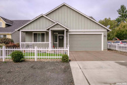 Photo of 878 Helmick Rd, Monmouth, OR 97361 (MLS # 755189)