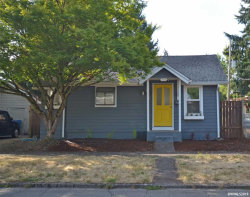Photo of 1018 7th St NW, Salem, OR 97304 (MLS # 755213)