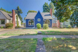 Photo of 1680 19th St NE, Salem, OR 97301 (MLS # 755219)