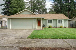 Photo of 4896 Chan St S, Salem, OR 97306 (MLS # 755237)