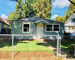 Photo of 2245 Mill St SE, Salem, OR 97301 (MLS # 755240)
