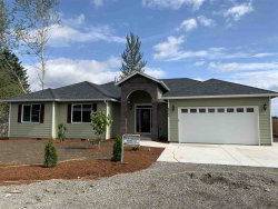 Photo of 8790 Portland Rd NE, Salem, OR 97305 (MLS # 755242)