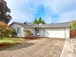 Photo of 3313 Lupine St, Lebanon, OR 97355 (MLS # 755246)