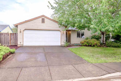 Photo of 2873 S 7th Pl, Lebanon, OR 97355-1657 (MLS # 755251)