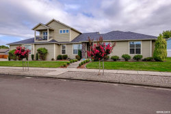 Photo of 1279 Thorn Dr NW, Albany, OR 97321-9207 (MLS # 755255)