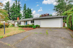 Photo of 601 SE 156th Av, Portland, OR 97233 (MLS # 755260)