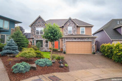 Photo of 2082 Wiltsey Ct SE, Salem, OR 97306 (MLS # 755275)
