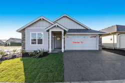 Photo of 2020 SE Academy St, Dallas, OR 97338 (MLS # 755293)