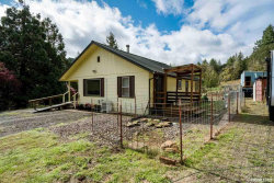 Photo of 17485 Brown Rd, Dallas, OR 97338 (MLS # 755305)