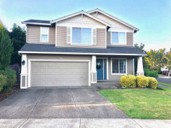 Photo of 1165 SE Centerpointe Dr, Corvallis, OR 97333 (MLS # 755347)