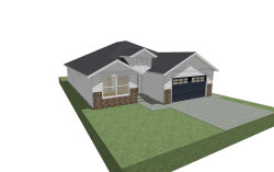 Photo of 104 NW Beaver Ct, Dallas, OR 97338-9274 (MLS # 755367)