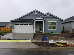Photo of 911 Chestnut St, Independence, OR 97351 (MLS # 755554)