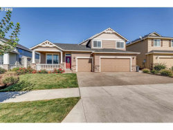 Photo of 3263 Reed Av, Woodburn, OR 97071 (MLS # 755639)