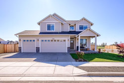 Photo of 2286 Deciduous Av NE, Albany, OR 97321 (MLS # 755666)