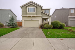 Photo of 2955 Dover Av NW, Albany, OR 97321-9208 (MLS # 755691)