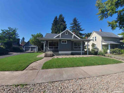 Photo of 520 NW 12th St, Corvallis, OR 97330-5933 (MLS # 755752)