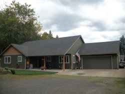 Photo of 6845 Sunset Wy SE, Turner, OR 97392-9504 (MLS # 755783)