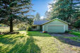 Photo of 11297 Phantom Ln SE, Stayton, OR 97383 (MLS # 755824)