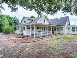 Photo of 5725 Liberty Rd, Dallas, OR 97338 (MLS # 755864)