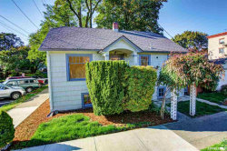 Photo of 301 High St, Oregon City, OR 97045 (MLS # 755877)