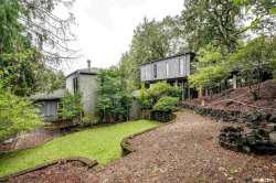 Photo of 1717 NW Hillcrest Dr, Corvallis, OR 97330 (MLS # 755932)