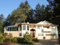 Photo of 1065 NW Charlemagne Pl, Corvallis, OR 97330-3643 (MLS # 755983)