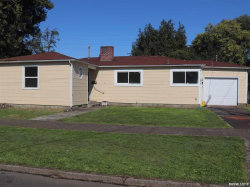 Photo of 444 F St, Independence, OR 97351-1933 (MLS # 755994)
