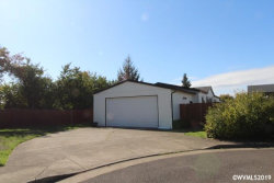Photo of 2198 21st Pl SE, Albany, OR 97322 (MLS # 756007)