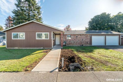 Photo of 1460 N 4th Av, Stayton, OR 97383 (MLS # 756034)