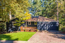 Photo of 2345 NW Estaview Cl, Corvallis, OR 97330 (MLS # 756070)