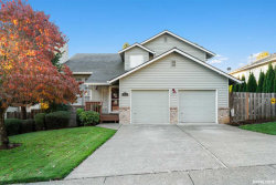 Photo of 5074 Summerfield Dr SE, Salem, OR 97306 (MLS # 756139)