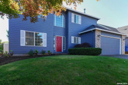 Photo of 2926 Bastille Av SE, Salem, OR 97306-8819 (MLS # 756168)
