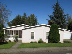 Photo of 1537 Corum Ct NW, Salem, OR 97304-1952 (MLS # 756175)