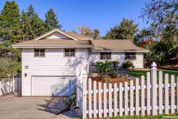 Photo of 1245 Acacia Dr S, Salem, OR 97302 (MLS # 756201)