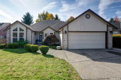 Photo of 5471 Monterey Dr SE, Salem, OR 97306 (MLS # 756205)