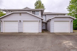 Photo of 3736 Bell Rd NE, Salem, OR 97301 (MLS # 756223)