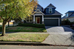 Photo of 2090 Landau St, Salem, OR 97306 (MLS # 756229)