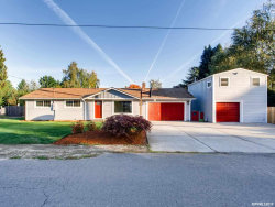 Photo of 931 Orchard St N, Keizer, OR 97303 (MLS # 756232)