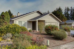 Photo of 1613 Sunrise Cl NW, Salem, OR 97304 (MLS # 756250)