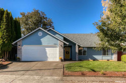 Photo of 5713 Flairstone Dr SE, Salem, OR 97306 (MLS # 756252)