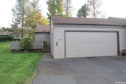 Photo of 1847 Lexington Cl SE, Salem, OR 97306 (MLS # 756258)
