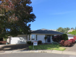 Photo of 333 Cimarron Ct SE, Salem, OR 97306-2075 (MLS # 756265)