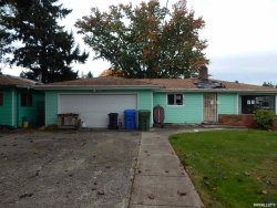 Photo of 4105 Bluff Av SE, Salem, OR 97302 (MLS # 756285)